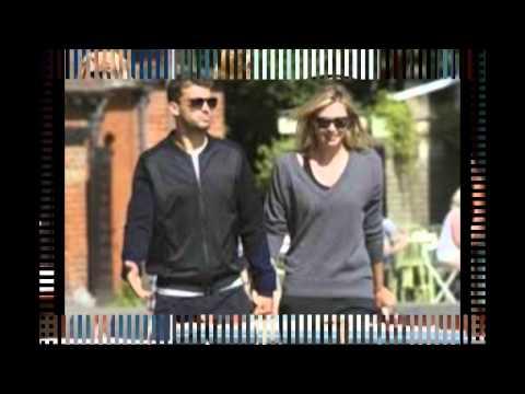 Maria Sharapova Dating Grigor Dimitrov,hot Pics!!!