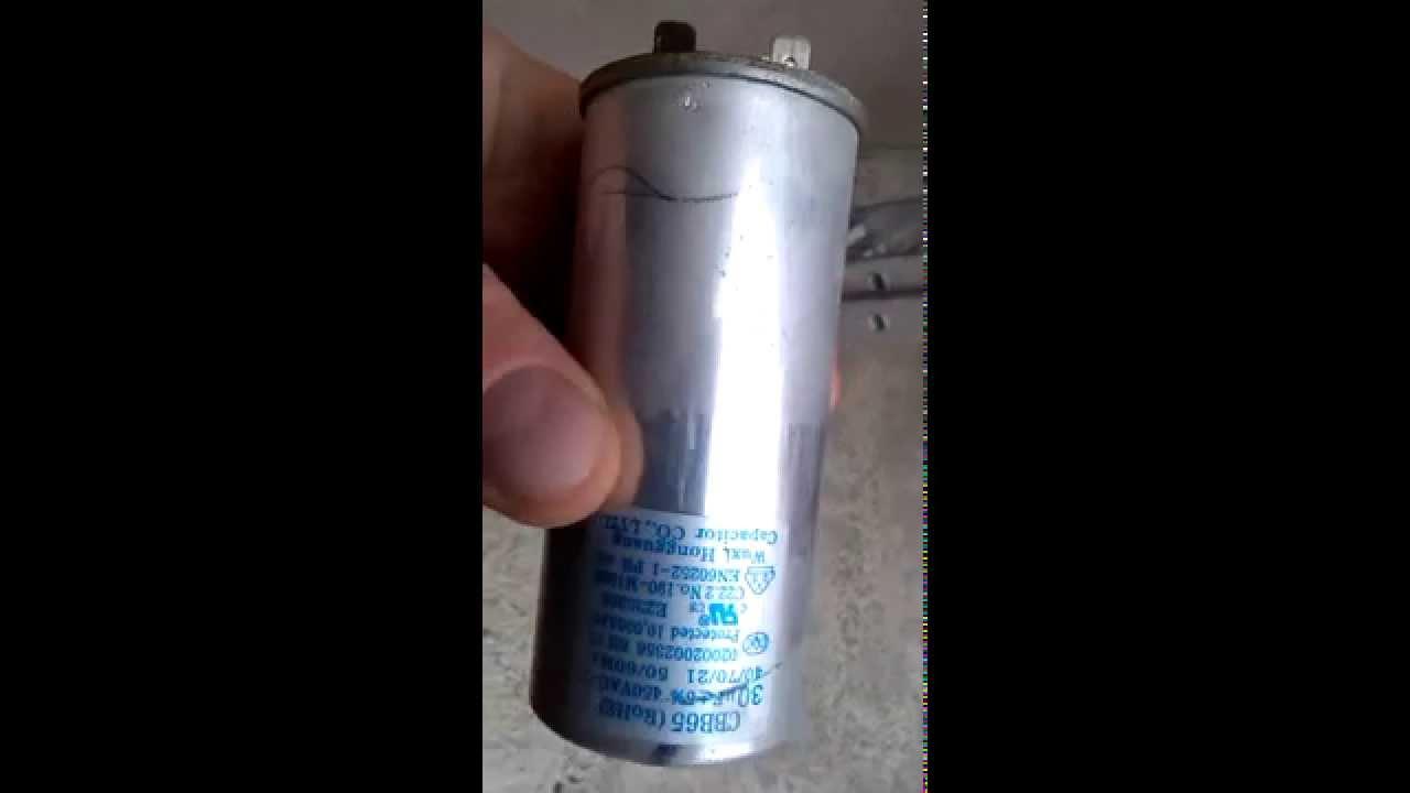 инструкция по использованию кондиционера lg s12lhp