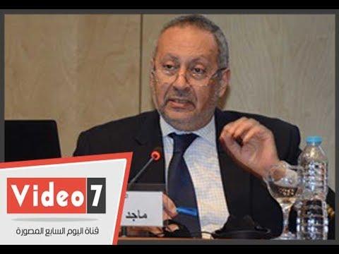 دراسة لـ-بصيرة-.. الشباب أكثر تشددا من كبار السن.. وتراجع شعبية عبد الناصر لـ25%