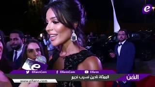 خاص- لبنان يتوّج ملكة جماله.. وردود أفعال صادمة من نادين نجيم وستيفاني صليبا وغيرهما