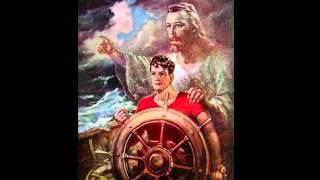 Anchored in Love  - Jenny & Tyler