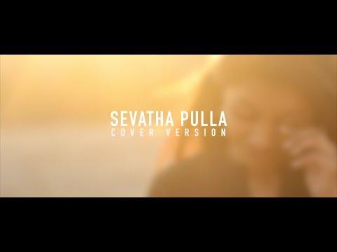 Sevatha Pulla   Cover Version   ft.Mc Praveen ,Rahul Ram