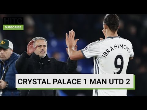 Premier League Review Matchweek 16
