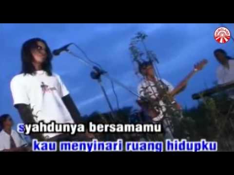 Thomas Arya   Syahara Official Music Video