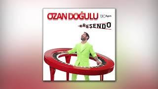 Ozan Doğulu feat. Cem Belevi - Elizabeth Resimi