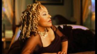 Watch Cassandra Wilson You Move Me video