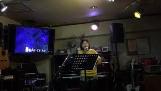 カラオケで歌ってみました Twitter https://twitter.com/song_loveM ラ...
