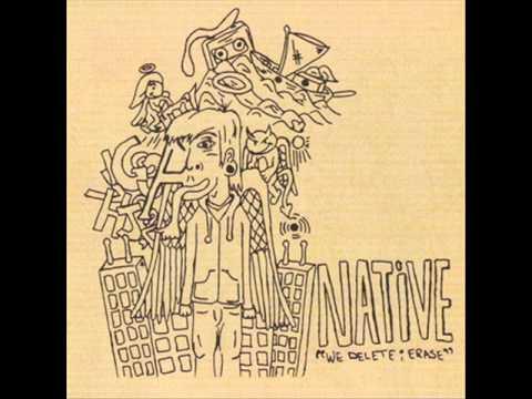 Native - Something About Swordsmanship