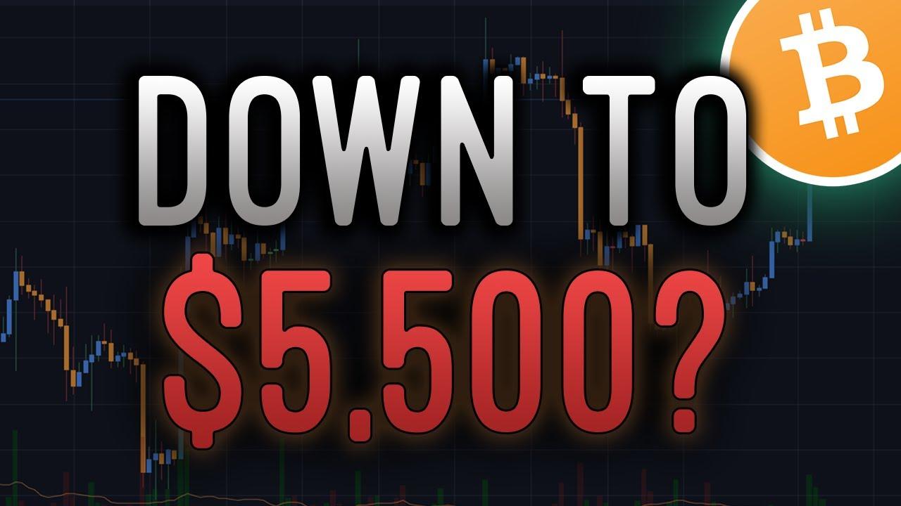 bitcoin pelno skaičiuoklė su sunkumais)