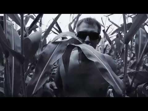 Элджей  Allj  - Розовое Вино / Ультрафиолетовая лампа Hylitam/ КЛИП 2017