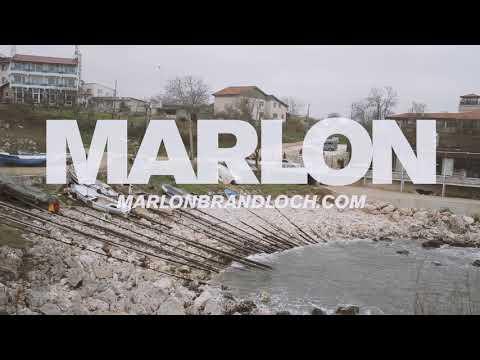 MARLON - FIREFLY