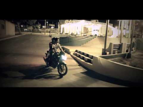YA TE OLVIDE CORAZON SERRANO VIDEO CLIP OFICIAL 2013 HD