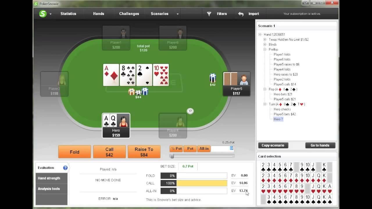 Игры покер казино ту