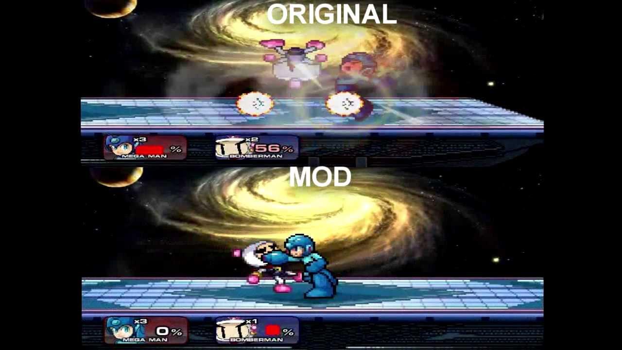 suoer smash flash 2
