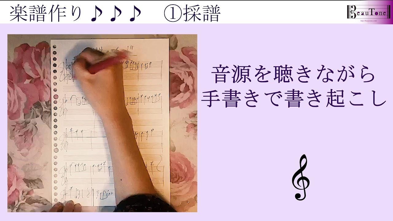 【 あつ森 】楽譜作ってみた  けけのエチュード ピアノ楽譜  (K.K. Étude) piano