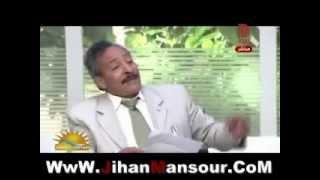 vuclip ربع ساعة من الضحك المتواصل مع أقوى مرشحي للرئاسة في مصر