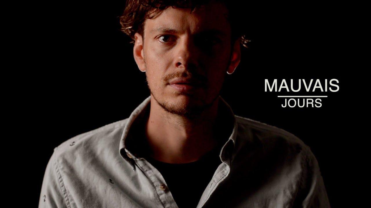 Mauvais Jours - ein Kurzfilm