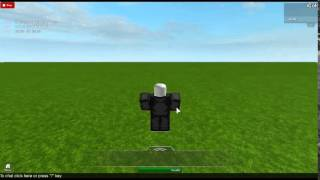 How to get Free Robux on Roblox (Still Working) 2014