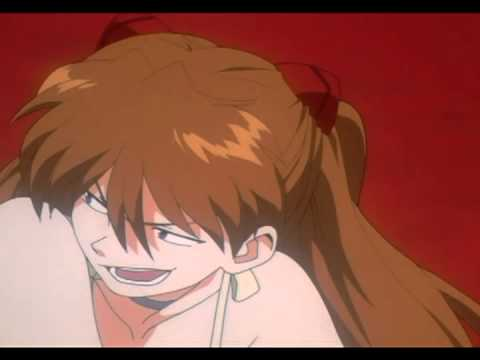 Evangelion from YouTube · Duration:  2 minutes 44 seconds