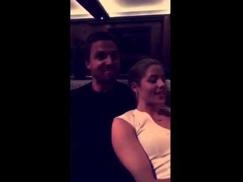 Stephens sex videos