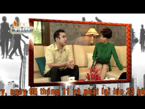 Goc Han Huyen - Ngoai tinh cong so.mpg