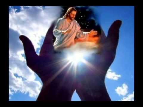 Las mejores imagenes religiosas youtube - El mejor colchon del mundo ...