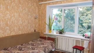 Продам две комнаты по Обоянской 32(, 2016-11-14T10:30:48.000Z)
