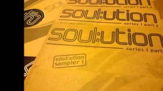 soul.R mix