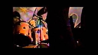 sacramental mustio en vivo  en chorrrillos 2002