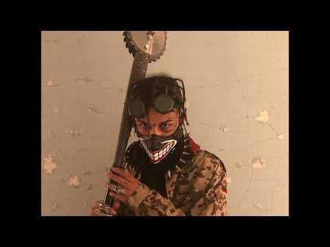 "[FREE] Warhol.SS / Nebu Kiniza / Rewind Raps | TYPE BEAT | ""drip"" [prod.Lito]"