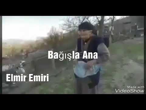 Sehid anasinin azerbaycan ogluna sozleri