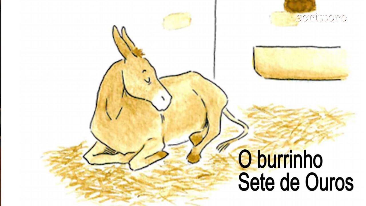 BAIXAR AS LUCIA BELAS CASASANTA MAIS HISTORIAS