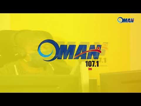 OMAN FM: BOILING POINT  (APRIL 08, 2021)( ( ( LIVE ) ) ) on Oman Fm 107.1