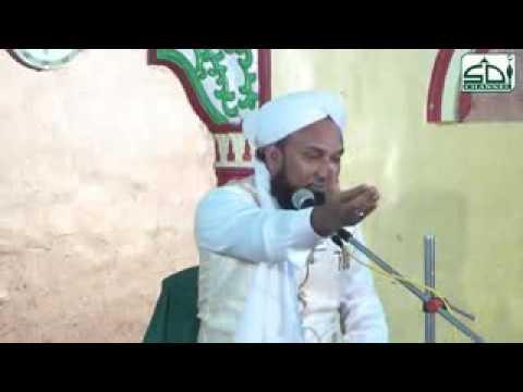 Hamara Dost Kaun by Sadiq razvi sahab