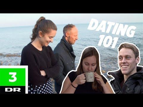 dating og regler