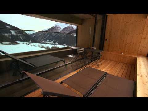 Winterfreuden im Gradonna ****s Mountain Resort