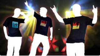 Dj Valium - Omen III (Klubbheads Remix) (Extended Version)