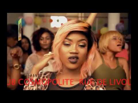 NEW AFROBEAT CAMEROUN -   CAMEROONIAN  AFROBEAT  2018  by  MAT DJ LE SEIGNEUR DES MIXES ET DJ.S