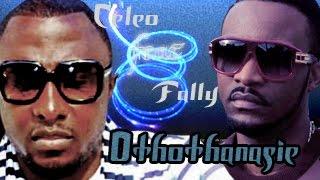Celeo Scram feat Fally Ipupa - Orthothanasie - Musique Congolaise