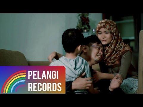 Free Download Religi - Teguh Permana - Manusia Biasa (official Music Video) Mp3 dan Mp4