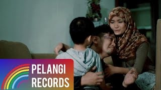 Religi - Teguh Permana - Manusia Biasa (Official Music Video) Mp3