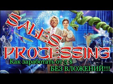 Обменник биткоинов. Купить/продать биткоины за рубли.