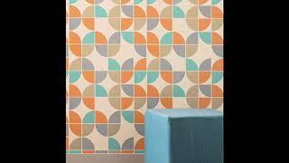 affordable wallpaper - affordable wallpaper kenya : affordable wallpapers kenya.