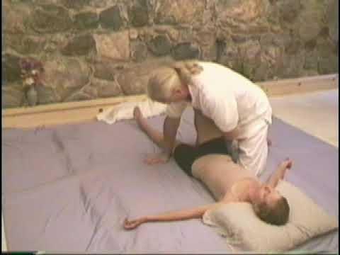 SomaVeda® Ayurvedic Thai Yoga Therapy