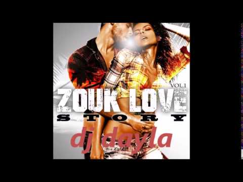 mix zouk love by dj daylla youtube. Black Bedroom Furniture Sets. Home Design Ideas