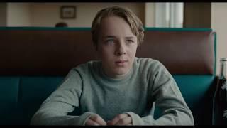 Трейлер фильма «Дикая жизнь» (русские субтитры)