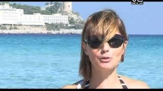 LIVE SICILIA TV - ATTUALITA': 24° World Festival on the Beach