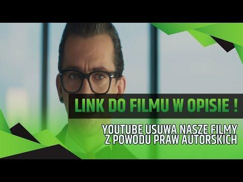 Planeta Singli 2 cały film lektor pl 720p