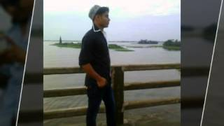 bangla song asif ami jodi preme pori tomi korbe ki