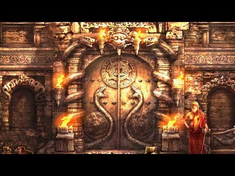 Image result for padmanabhaswamy temple b block